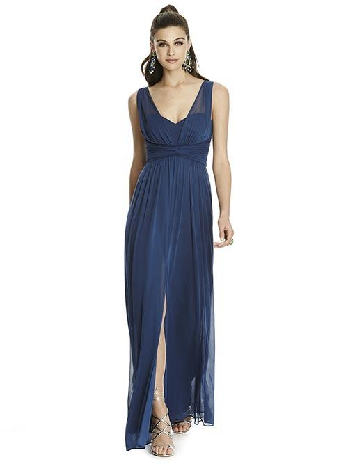 bridesmaid-dresses-dessy-24701