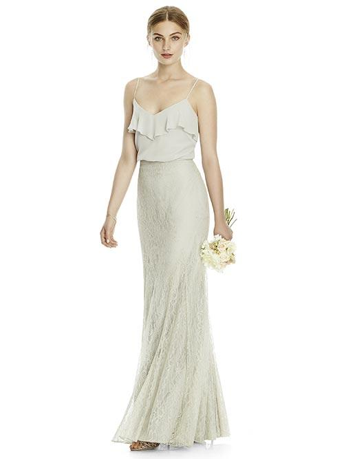 bridesmaid-dresses-dessy-24718