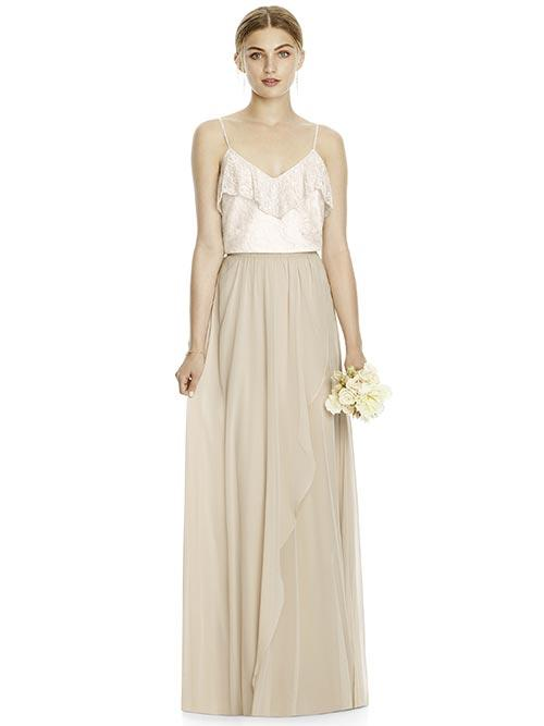 bridesmaid-dresses-dessy-24740