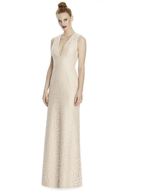 bridesmaid-dresses-dessy-24717