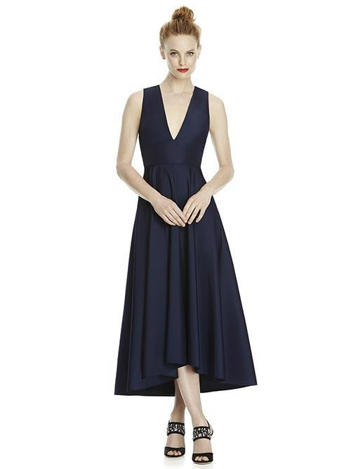 bridesmaid-dresses-lela-rose-bridesmaids-24733