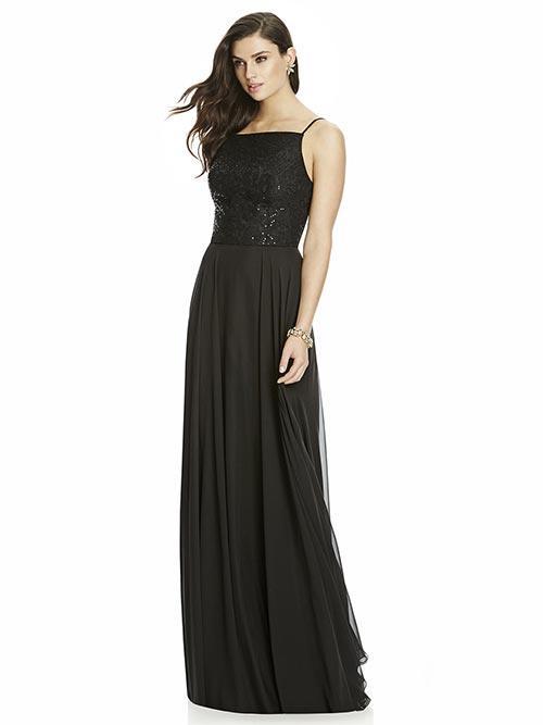 bridesmaid-dresses-dessy-24737