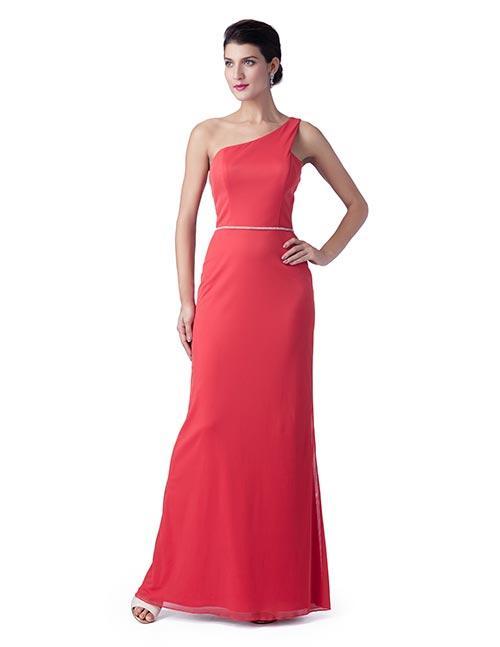 bridesmaid-dresses-venus-bridals-27116