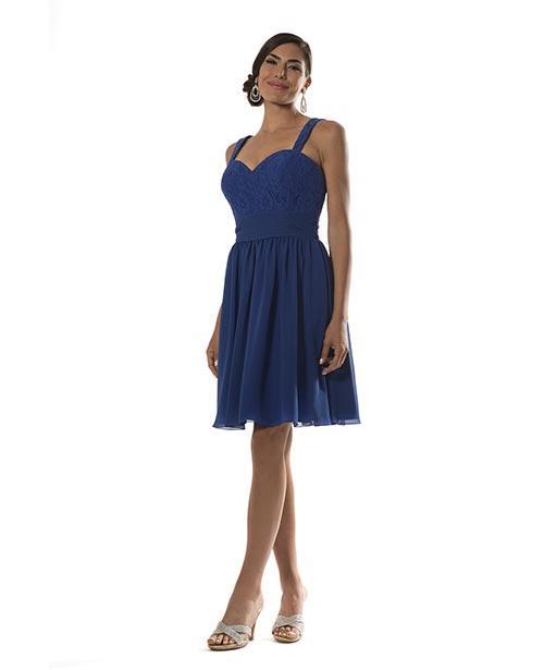 bridesmaid-dresses-venus-bridals-24595