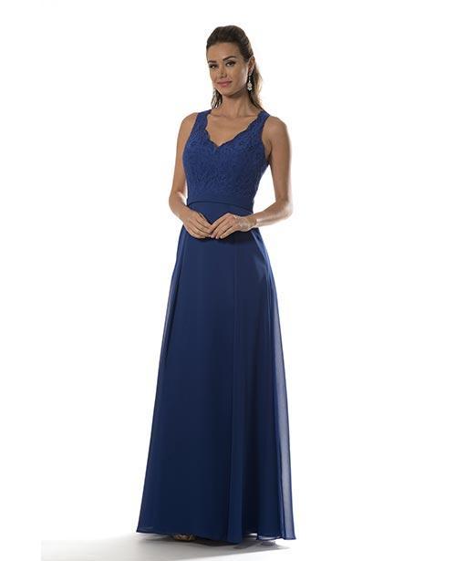bridesmaid-dresses-venus-bridals-24615