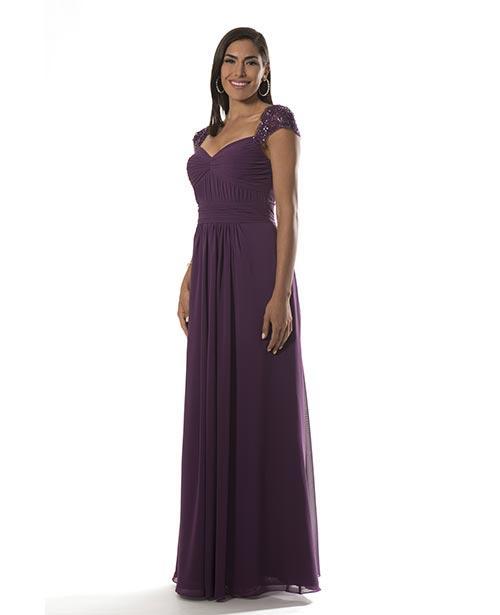 bridesmaid-dresses-venus-bridals-24594