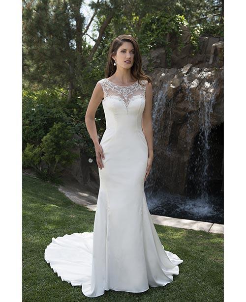 bridal-gowns-venus-bridals-24628