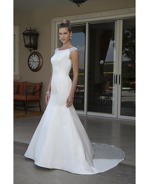 bridal-gowns-venus-bridals-24587