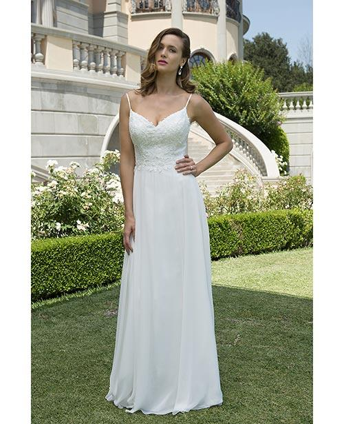 bridal-gowns-venus-bridals-24616