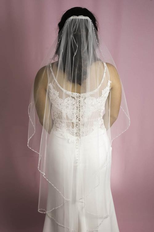 wedding-accessories-allin-rae-25787