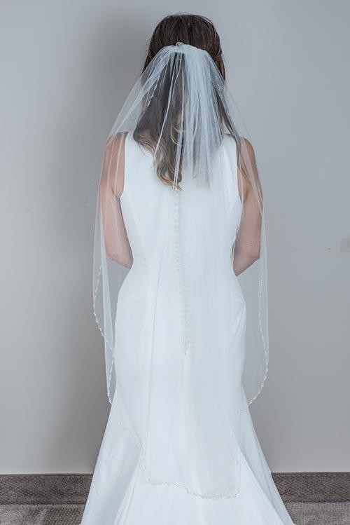 wedding-accessories-allin-rae-25788