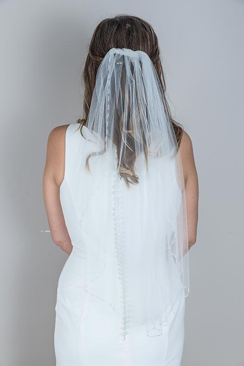 wedding-accessories-allin-rae-25789