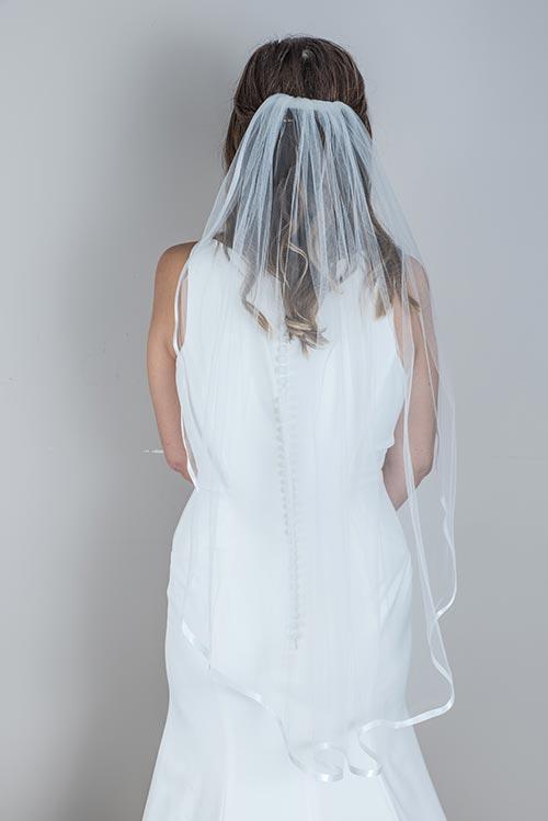 wedding-accessories-allin-rae-26097
