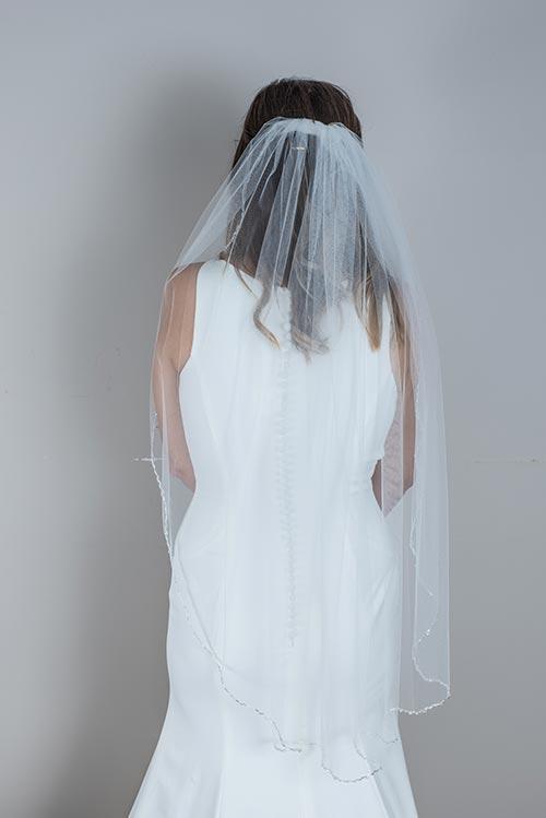 wedding-accessories-allin-rae-25790