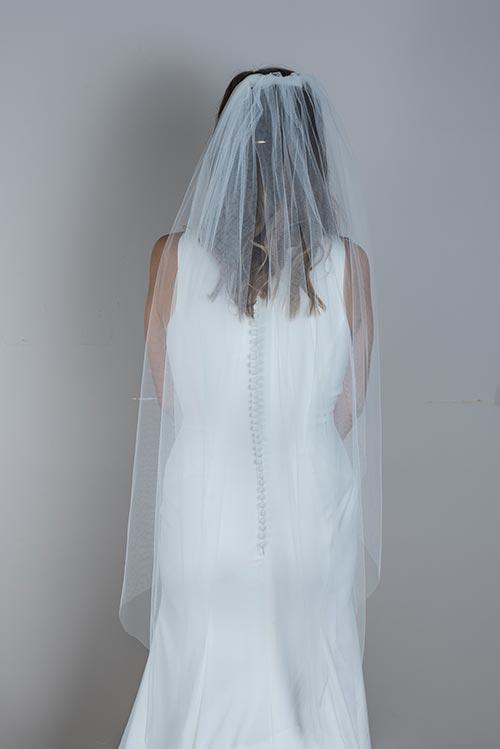 wedding-accessories-allin-rae-25857