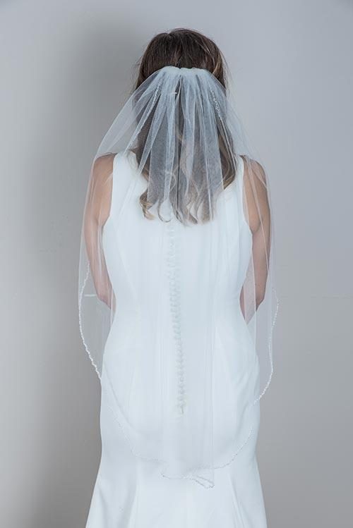 wedding-accessories-allin-rae-25826