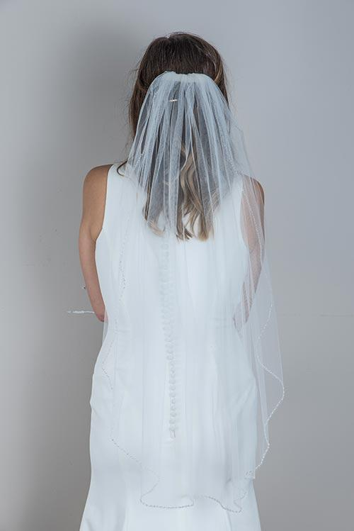 wedding-accessories-allin-rae-25795