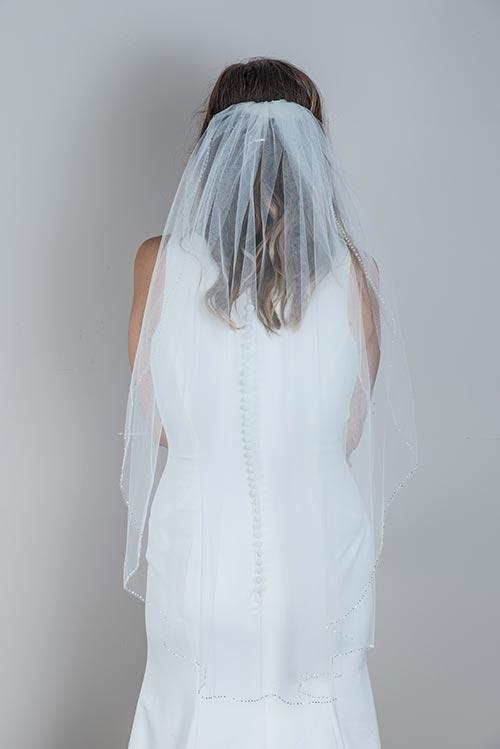 wedding-accessories-allin-rae-25796