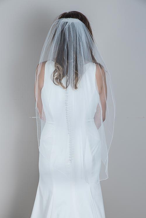 wedding-accessories-allin-rae-25799