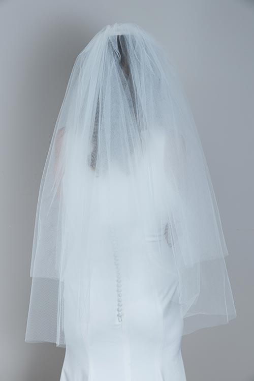 wedding-accessories-allin-rae-25800