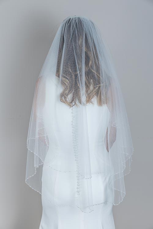 wedding-accessories-allin-rae-25859