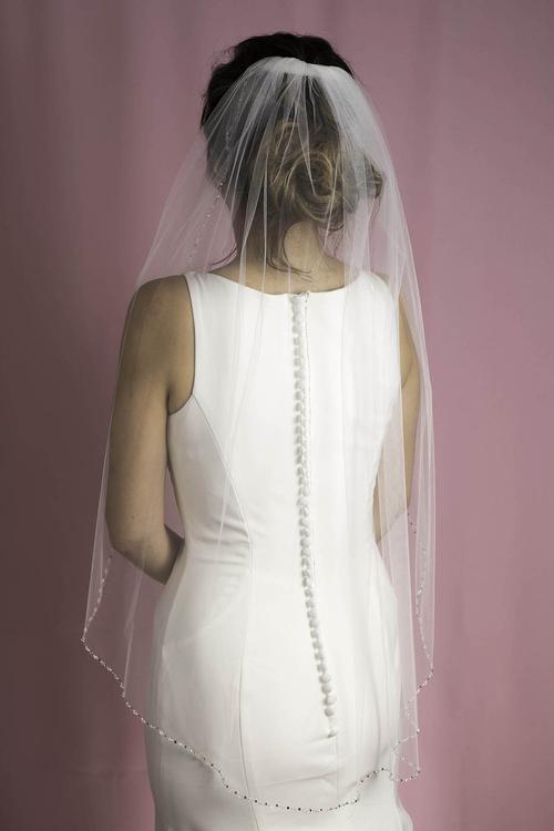 wedding-accessories-allin-rae-25182