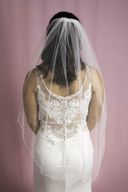 wedding-accessories-allin-rae-25183