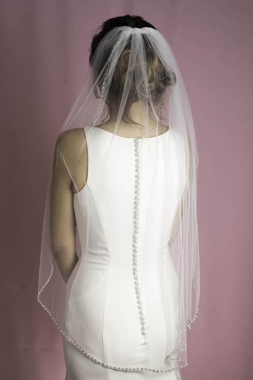 wedding-accessories-allin-rae-24591