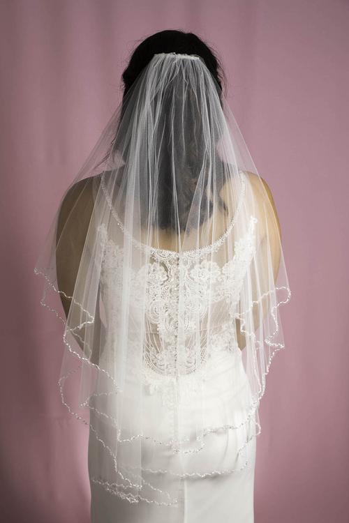 wedding-accessories-allin-rae-23851