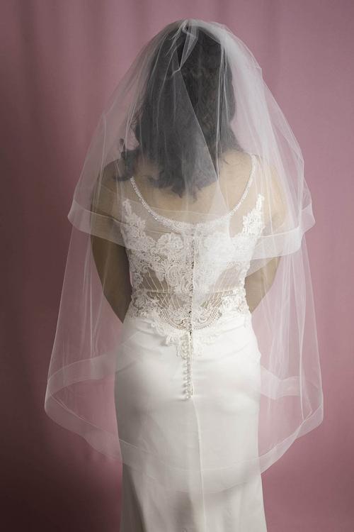 wedding-accessories-allin-rae-23755