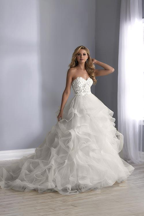 bridal-gowns-jacquelin-bridals-canada-25422