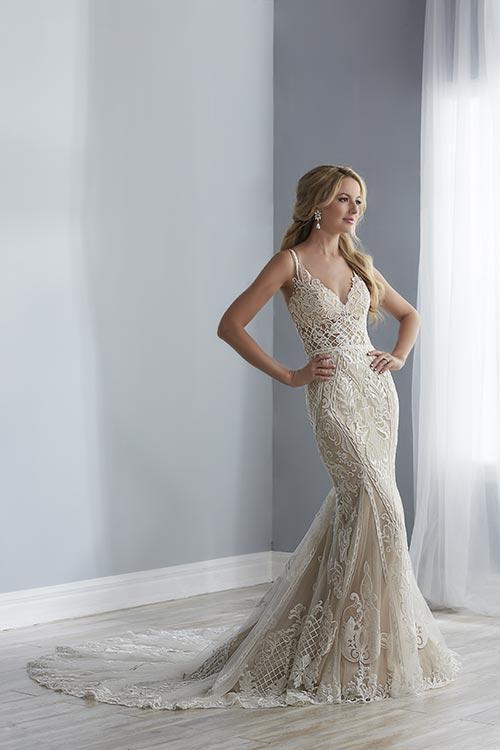 bridal-gowns-jacquelin-bridals-canada-25504