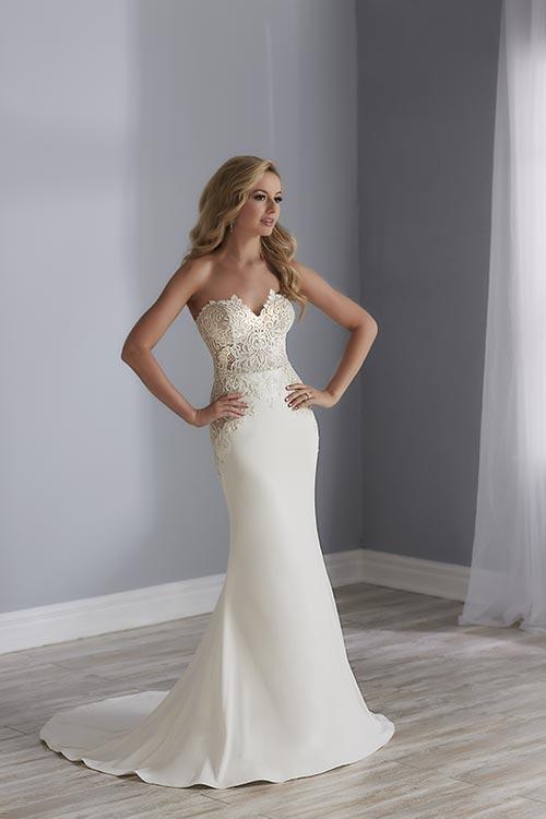 bridal-gowns-jacquelin-bridals-canada-25514