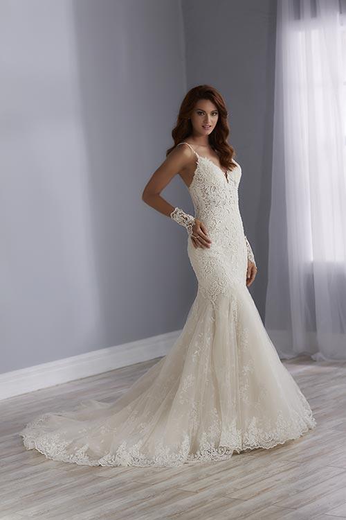 bridal-gowns-jacquelin-bridals-canada-25516
