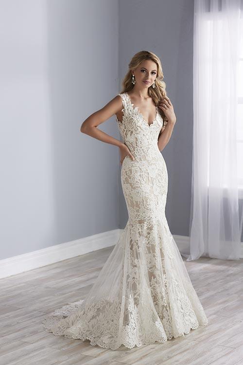 bridal-gowns-jacquelin-bridals-canada-25521