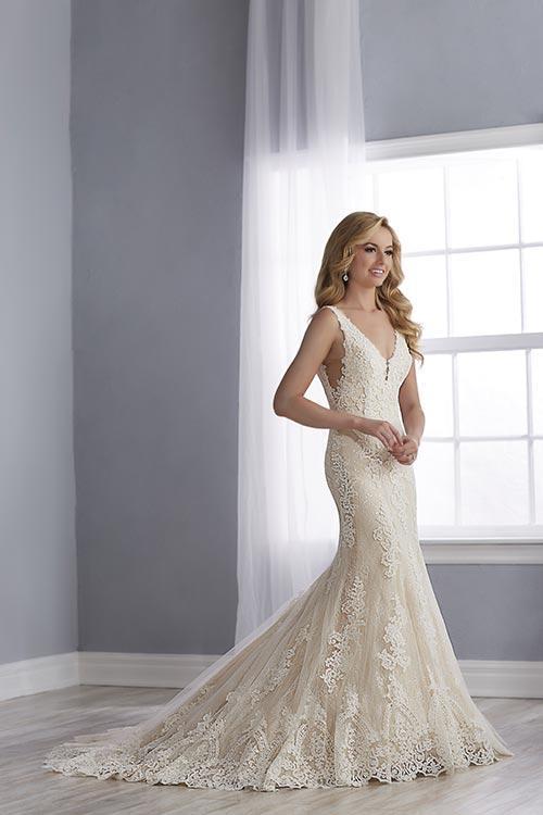 bridal-gowns-jacquelin-bridals-canada-25522