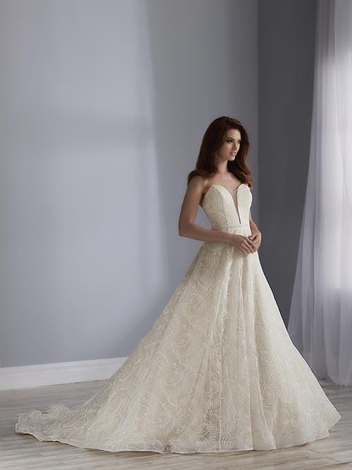 bridal-gowns-jacquelin-bridals-canada-25523