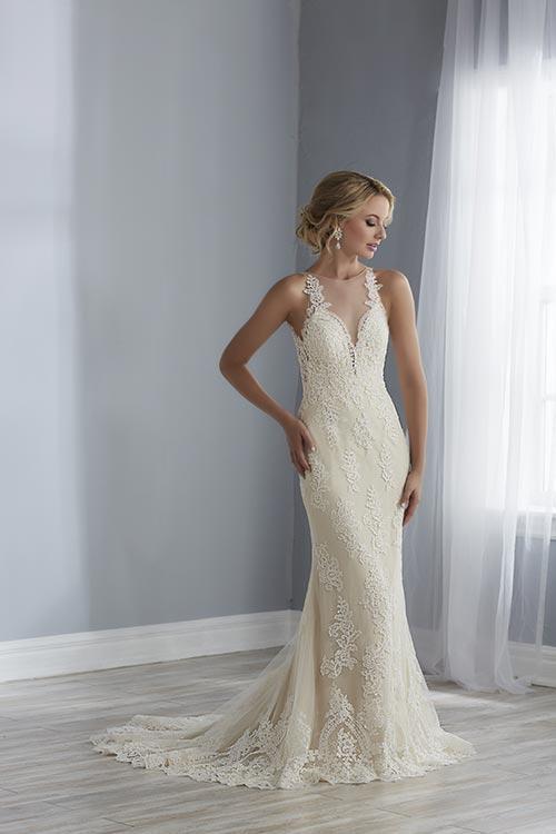 bridal-gowns-jacquelin-bridals-canada-25526