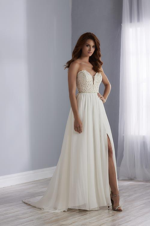 bridal-gowns-jacquelin-bridals-canada-25528