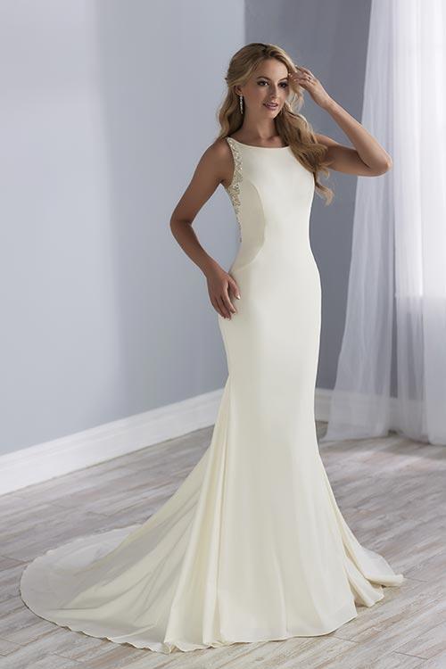 bridal-gowns-jacquelin-bridals-canada-25529