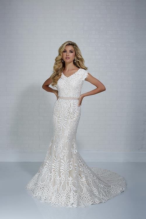 bridal-gowns-jacquelin-bridals-canada-25530