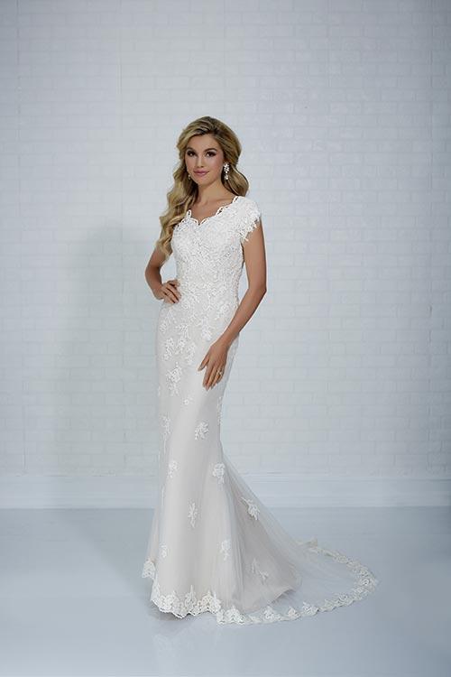 bridal-gowns-jacquelin-bridals-canada-25532