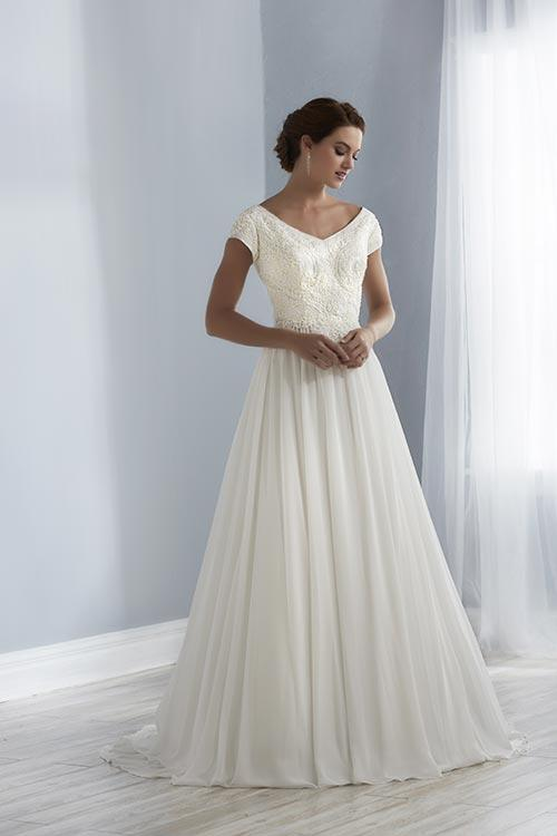 bridal-gowns-jacquelin-bridals-canada-25534