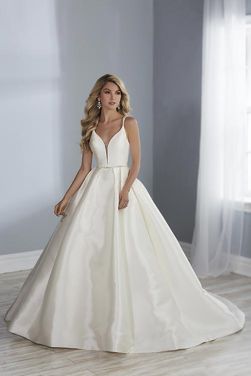bridal-gowns-jacquelin-bridals-canada-25538