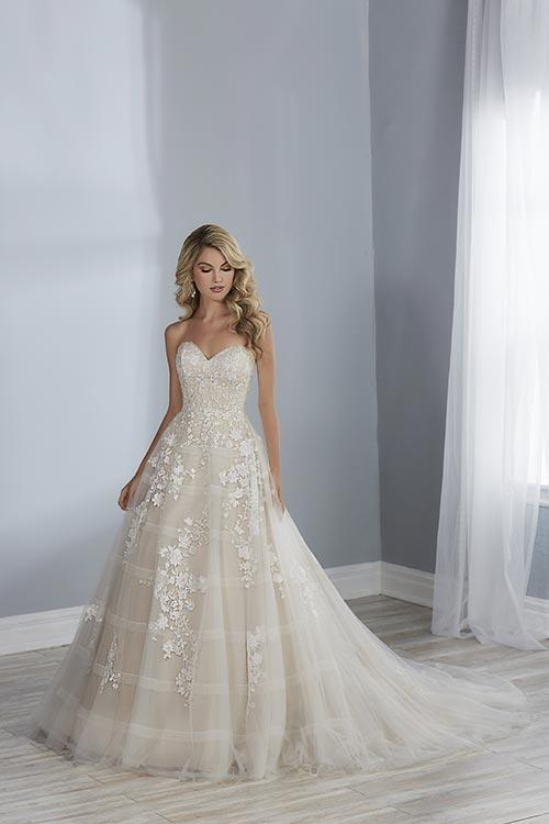 bridal-gowns-jacquelin-bridals-canada-25540