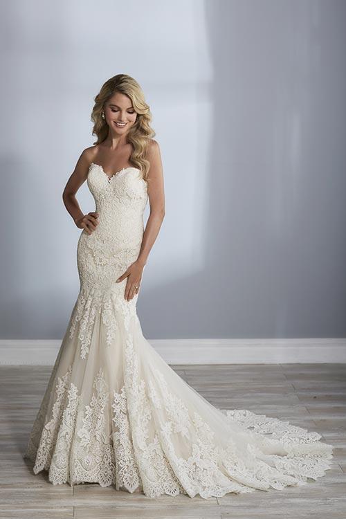 bridal-gowns-jacquelin-bridals-canada-25542