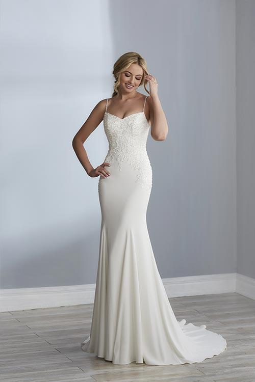 bridal-gowns-jacquelin-bridals-canada-25547