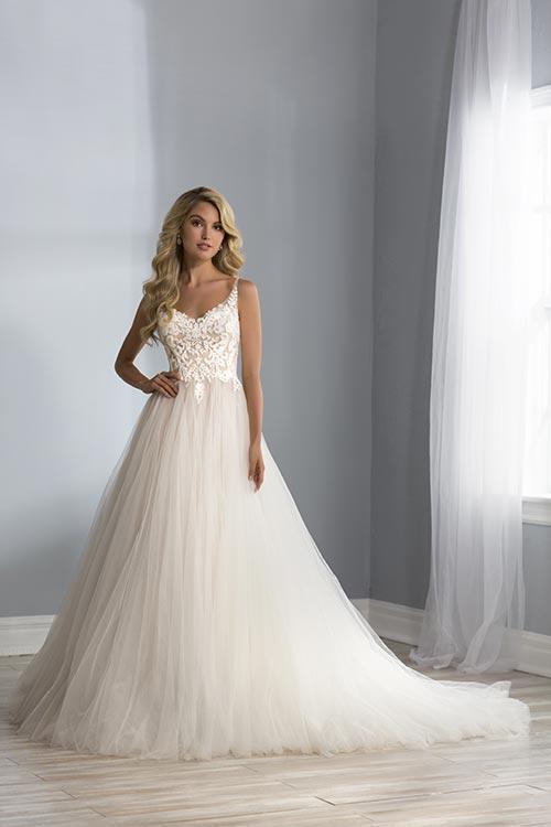 bridal-gowns-jacquelin-bridals-canada-25549
