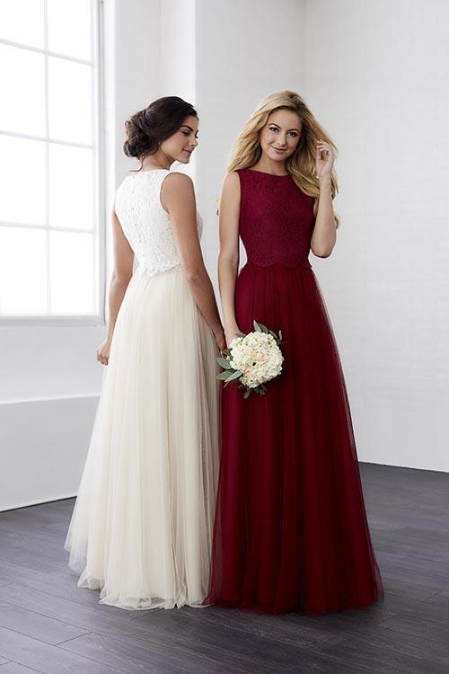 bridesmaid-dresses-jacquelin-bridals-canada-25553