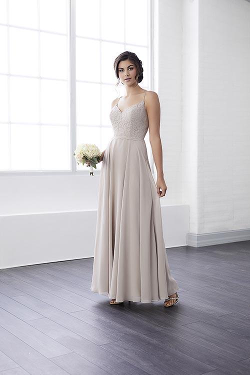 bridesmaid-dresses-jacquelin-bridals-canada-25555